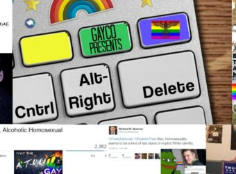 3 - Gay Takeover of alt right - pls m,ake larger sized image and put on mian home page