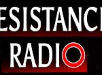 ResRadio