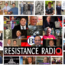 00 LATEST Main masthead collage wide for top of res radio page below header