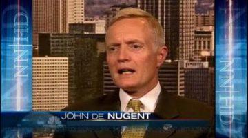 2009-06-15-John-de-Nugent-von-brunn-incident-nbc-nightly-news