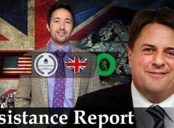 ResistanceReport edited