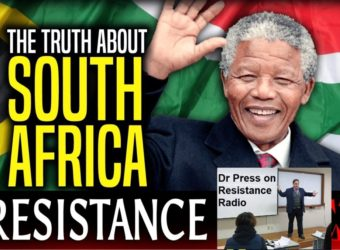 Press South Africa p1
