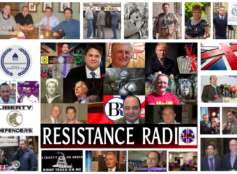 masthead res radio with Tim