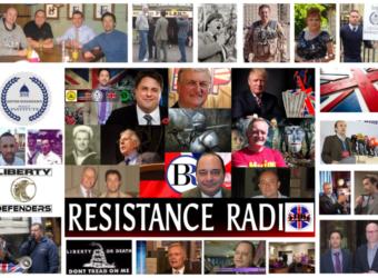 masthead res radio with Tim