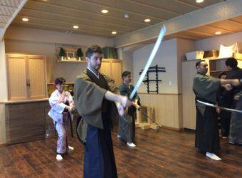 sword-practice