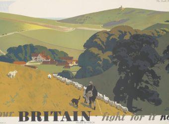 wales Britain